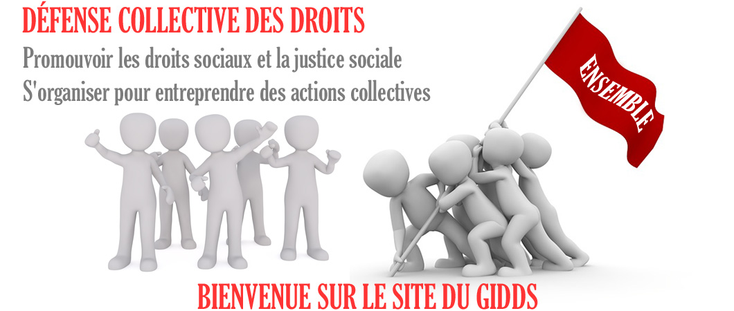 gidds-defense-collective-des-droits2