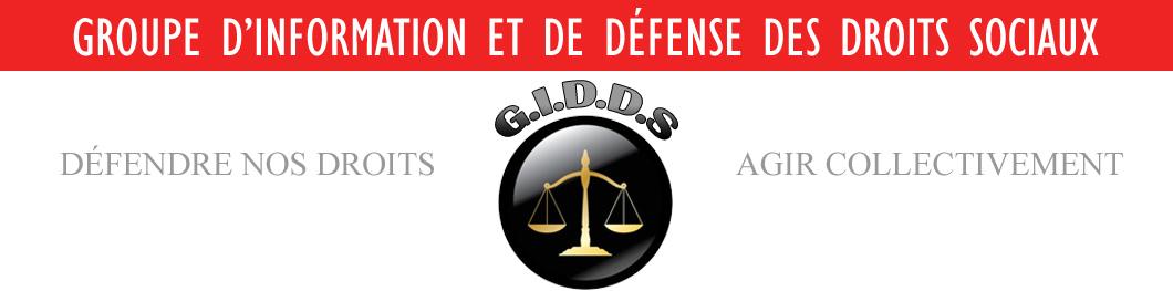 GIDDS