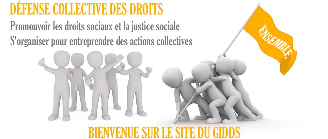 gidds-defense-collective-des-droits-2021