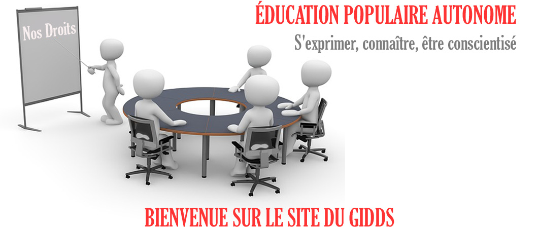 gidds-education-populaire2